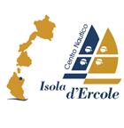 Isola di Ercole - Centro nautico