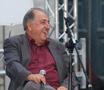 Sassari 10 agosto 2007 - Antonello Grimaldi