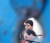 Asinara 18 agosto 2007 - Cossiga e Delogu