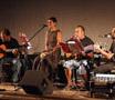 Asinara 5 agosto 2007 - Delogu, Cossiga, Manconi