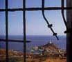 Il faro dell'Asinara