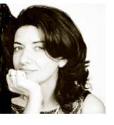 Maria Teresa Camoglio
