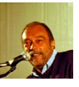 Antonello Catacchio