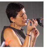 Daniela Cossiga