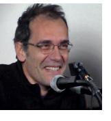 Massimo Gaudioso