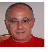 Gianni Manca