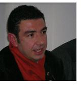 Franco Uda