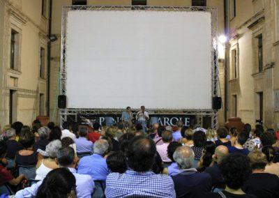 Sassari 5 registe x 5 film (2)