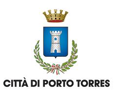 comune-di-porto-torres