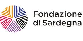 fondazione-banco-di-sardegna