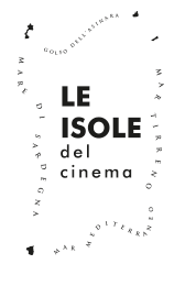 isole-del-cinema
