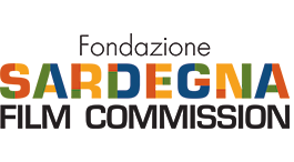 sardegna-film-commission